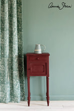Load image into Gallery viewer, Primer Red - Chalk Paint® by Annie Sloan