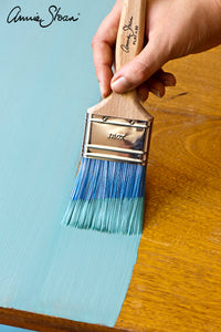 Provence - Chalk Paint® by Annie Sloan