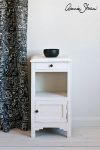 Pure - Chalk Paint® by Annie Sloan