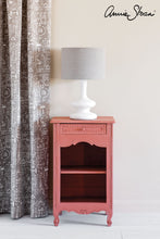 Load image into Gallery viewer, Scandinavian Pink - Chalk Paint® by Annie Sloan
