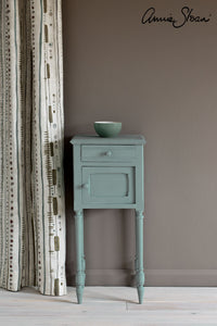 Svenska - Chalk Paint® by Annie Sloan