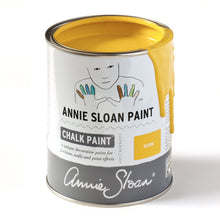 Load image into Gallery viewer, Tilton - Chalk Paint® by Annie Sloan