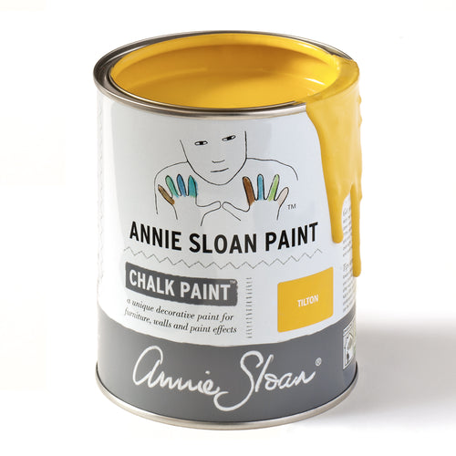 Tilton - Chalk Paint® by Annie Sloan