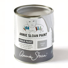 Load image into Gallery viewer, Chicago Grey - Chalk Paint® by Annie Sloan