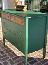 Load image into Gallery viewer, Antique Chest of Drawers