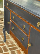 Load image into Gallery viewer, Antique Buffet