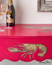 Load image into Gallery viewer, *NEW* Capri Pink - Chalk Paint® by Annie Sloan