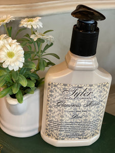 Tyler Luxury Hand Wash - Diva