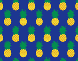 Pineapple (Limited Addition)