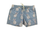 Easter shorts- Mens