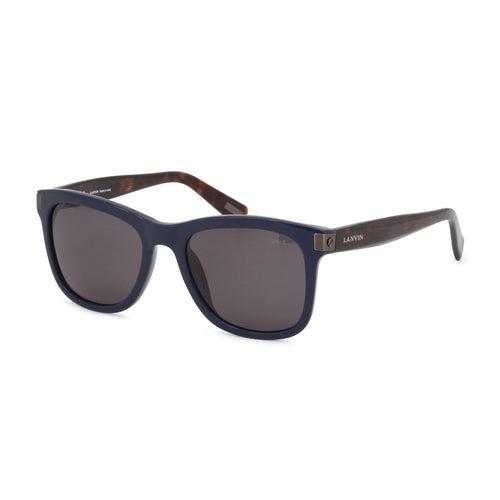 Lanvin - Original frame sunglasses