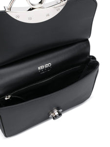 KENZO small Eye shoulder bag