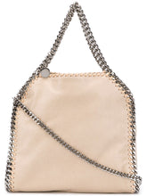 Load image into Gallery viewer, STELLA MCCARTNEY mini Falabella handbag