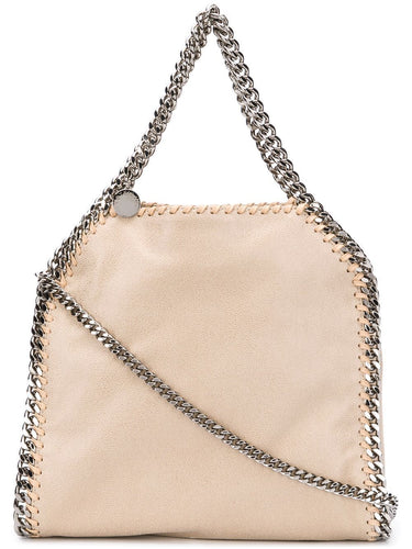 STELLA MCCARTNEY mini Falabella handbag