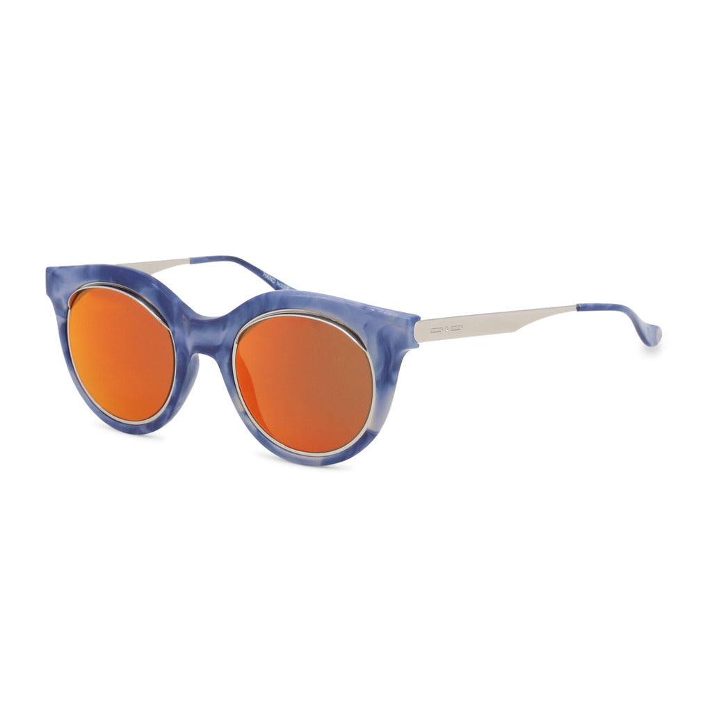 Italia Independent  Fusion lens sunglasses