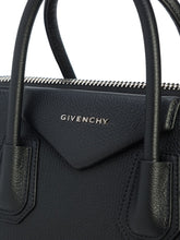 Load image into Gallery viewer, GIVENCHY medium Antigona tote bag