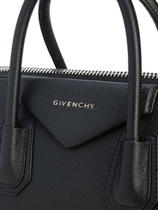 GIVENCHY medium Antigona tote bag