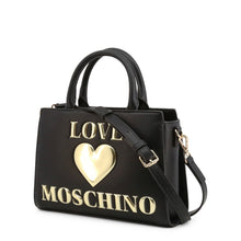 Load image into Gallery viewer, Love Moschino - Love Moschino Handbag