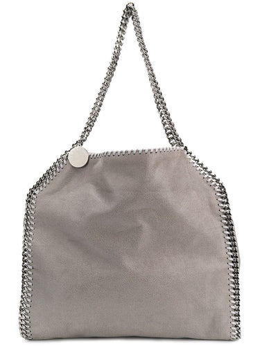 STELLA MCCARTNEY small Falabella handbag