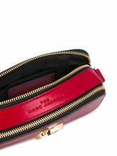 Load image into Gallery viewer, MARC JACOBS The Snapshot camera bag
