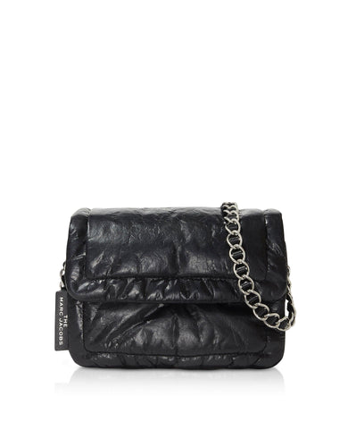 MARC JACOBS The small Pillow bag