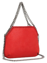 Load image into Gallery viewer, STELLA MCCARTNEY mini Falabella crossbody bag