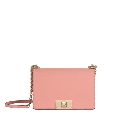 Furla - medium Mimi crossbody bag