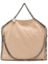 Load image into Gallery viewer, STELLA MCCARTNEY large Falabella tote