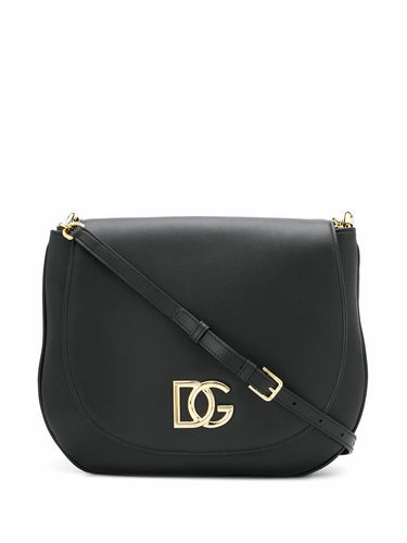DOLCE & GABBANA D&G Millennials shoulder bag