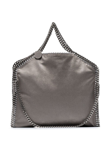 STELLA MCCARTNEY Falabella fold over bag