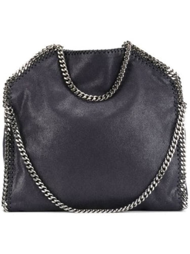 STELLA MCCARTNEY large Falabella handbag
