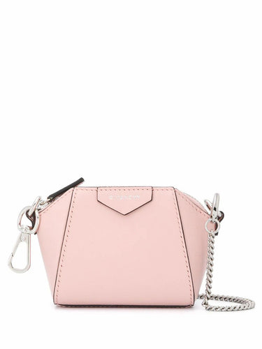 GIVENCHY Baby Antigona crossbody bag