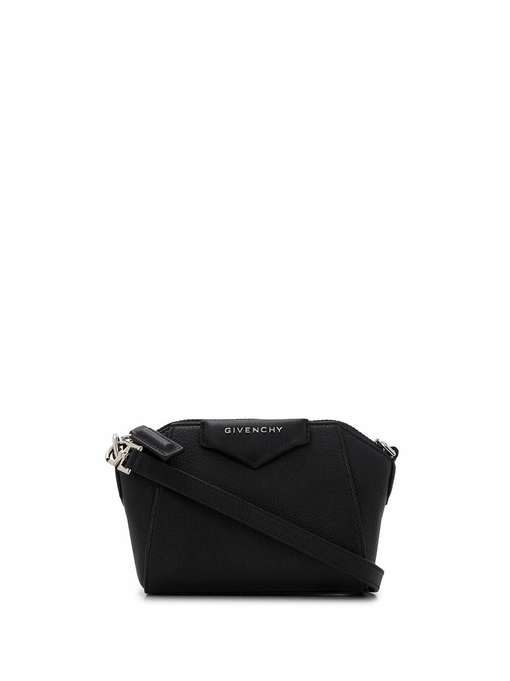 GIVENCHY Antigona mini crossbody bag