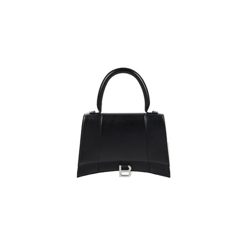 BALENCIAGA Hourglass shoulder bag