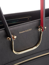Load image into Gallery viewer, ALEXANDER MCQUEEN The tall story handbag