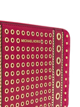 Load image into Gallery viewer, MICHAEL KORS chain detail camera bag