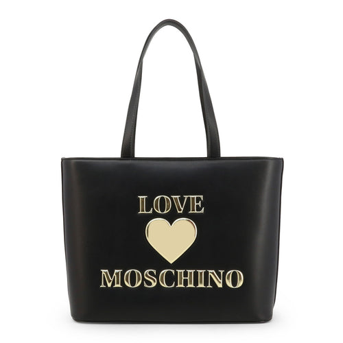 Love Moschino - Love Moschino tote bag