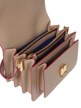 Load image into Gallery viewer, MARNI Trunk shoulder bag