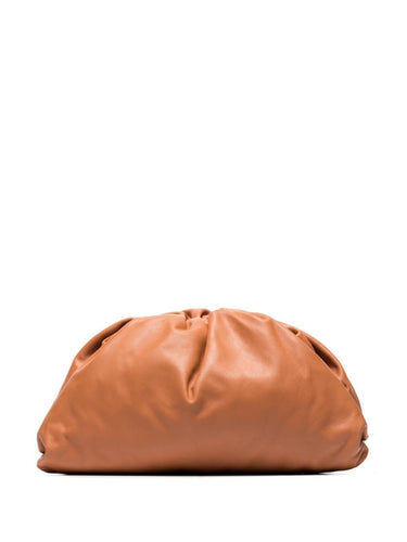 BOTTEGA VENETA The Pouch bag