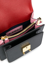 Load image into Gallery viewer, MARNI mini Trunk shoulder bag