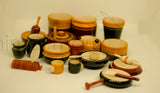 Traditional Toys - Kitchen Set - Premium Model