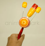 Traditional Toys - Tik Tik - Playing Toy For Kids