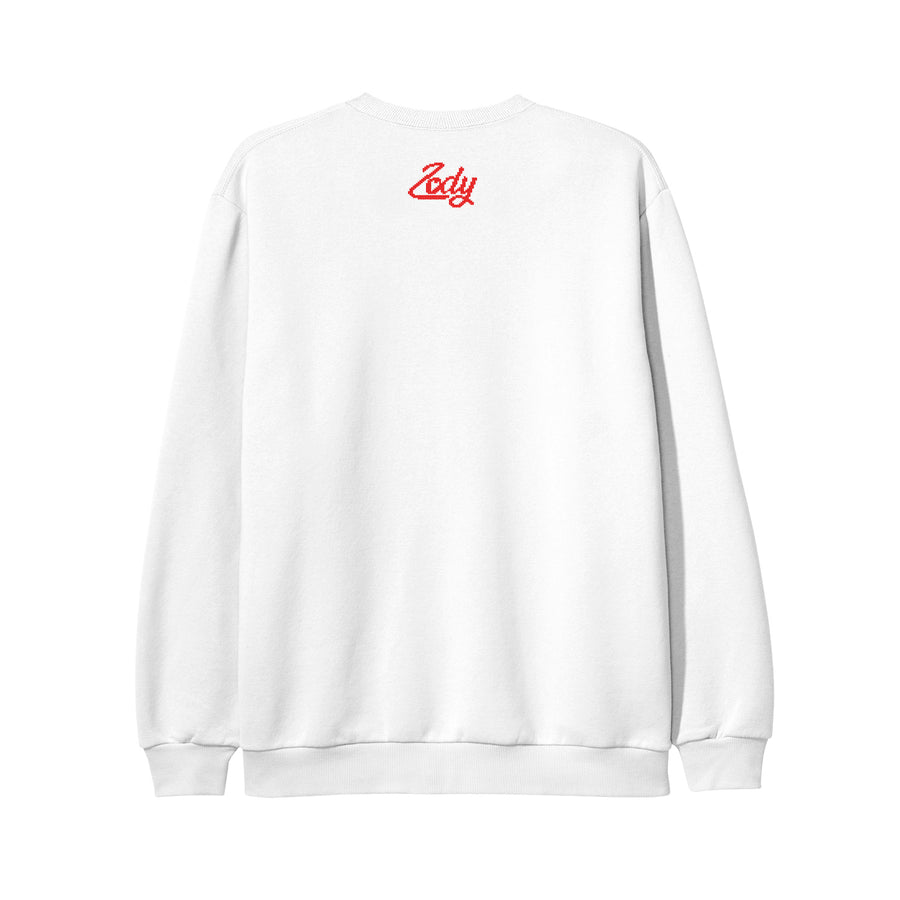 Xmas Version 3 Crewneck