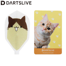Load image into Gallery viewer, DARTSLIVE CARD Special Pack PRO <Cat>