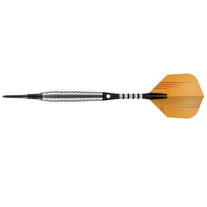 Shot Zen Dojo 3 Series Soft Tip 80%