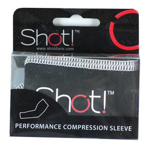 SHOT! Compression Sleeve