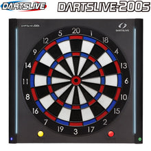 Load image into Gallery viewer, DARTSLIVE-200S