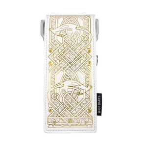 Shot! Darts Insignia Case