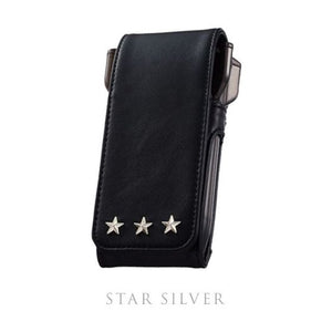 Cameo Orden Rivet - Star