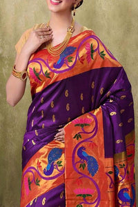Biege Colour Soft Silk Designer Saree UK30015